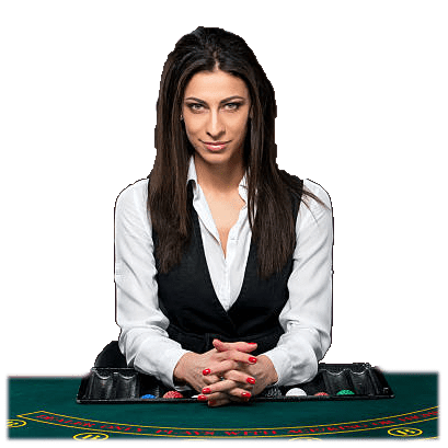 What Is A Live Casino How To Play In A Live Casino
